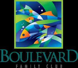 Boulevard Family Club