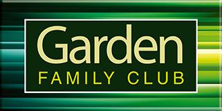 Garden Family Club