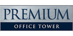 Premium Office Tower