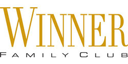 Winner Family Club